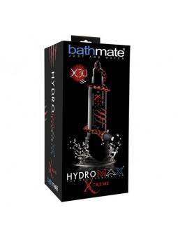 BATHMATE PENIS PUMP HYDROXTREME 7 (HYDROMAX XTREME X30) - Imagen 4